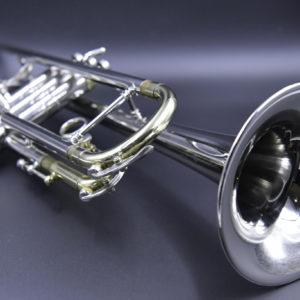 ヴィンテージモデル – USHORN com