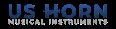USHORN.com